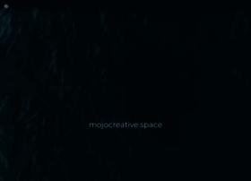 mojocreative.com.au