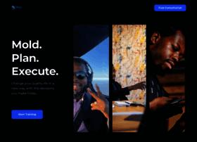 mojocreatives.com