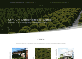 mojogrod.com.pl