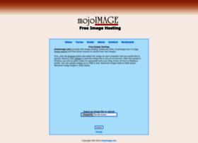 mojoimage.com