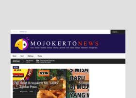 mojokertonews.com