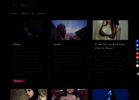 mojokiss.com