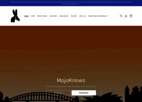 mojoknows.com.au