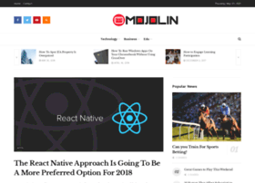 mojolin.com