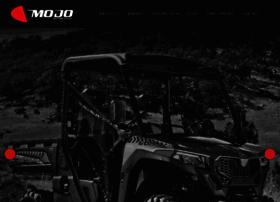 mojomotorcycles.com.au