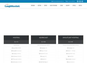 mojopahit.com