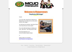 mojopreneurs.com