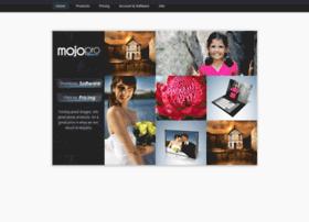mojopro.com.au