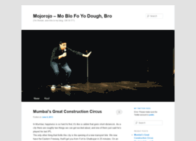 mojorojoblog.wordpress.com