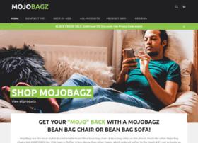 mojosac.com