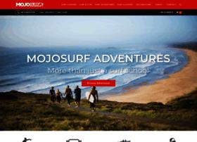 mojosurf.com