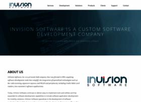 mojotags.com