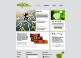 mojow.com