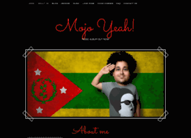 mojoyeah.wordpress.com