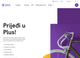 mojsite.com