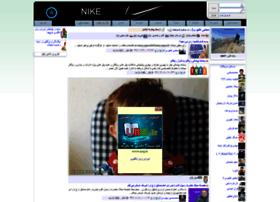 mojtaba-s.miyanali.com