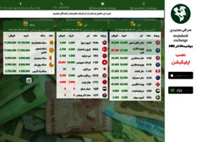 mojtahedi.org