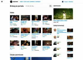 mojvideo.com