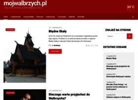 mojwalbrzych.pl