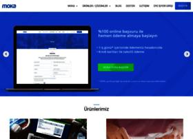 moka.com