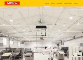 mokaca.com