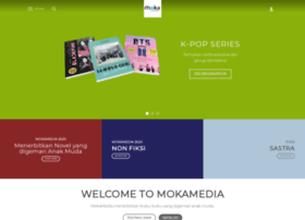 mokamedia.net