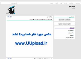 mokhtasar.rozblog.com