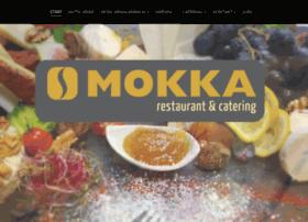 mokka.de