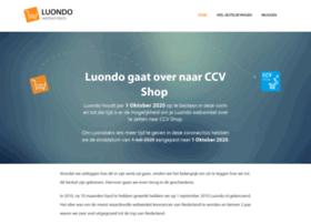 mokka.luondo.nl