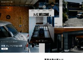 mokkotsu.com