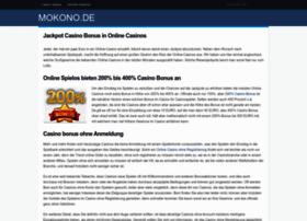 mokono.de