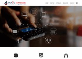moksatechnologies.com