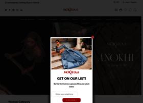 mokshaaworld.com