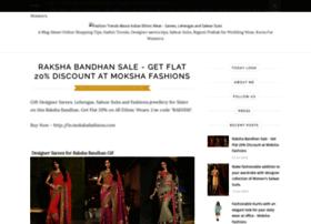 mokshafashions.blogspot.in