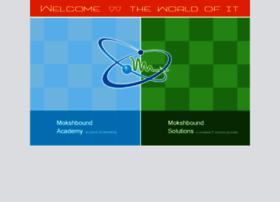 mokshbound.com