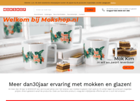 mokshop.nl