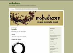 mokudozen.wordpress.com