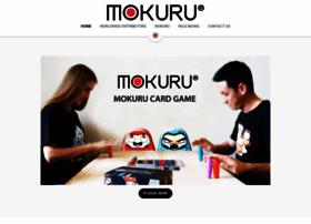 mokuru.com