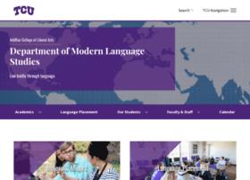 mola.tcu.edu