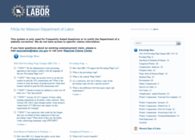 molabor.uservoice.com