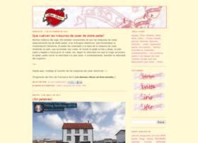 molacoser.blogspot.com