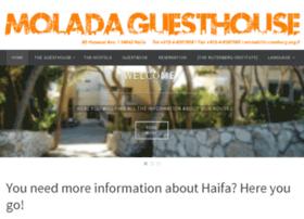 molada.org.il