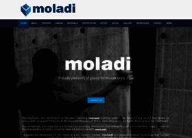 moladi.com