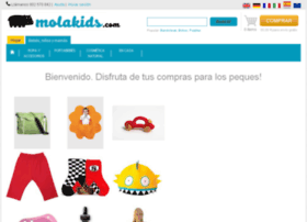 molakids.com