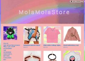 molamola.storenvy.com