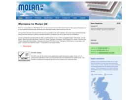 molan-uk.com