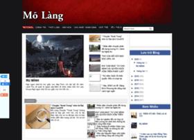 molang0205.blogspot.com