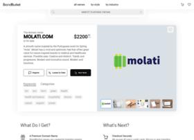 molati.com