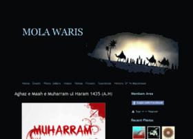 molawaris.webs.com