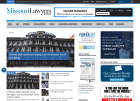 molawyersmedia.com